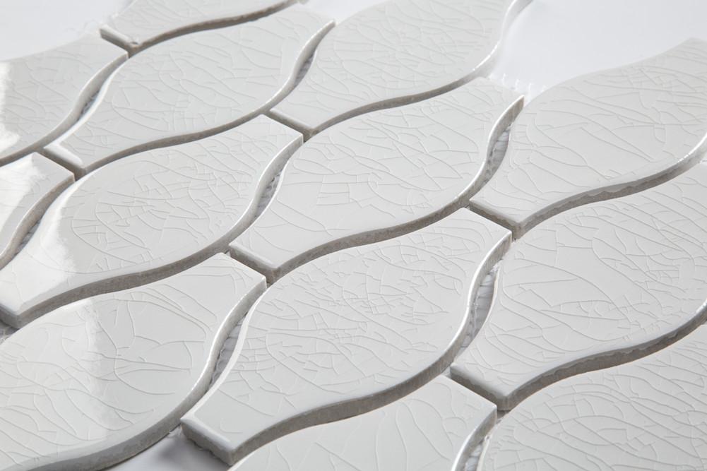 centurymosaic-Long-Arabesque-Ceramic-Mosaic-Tile-Collection-Wholesale-2