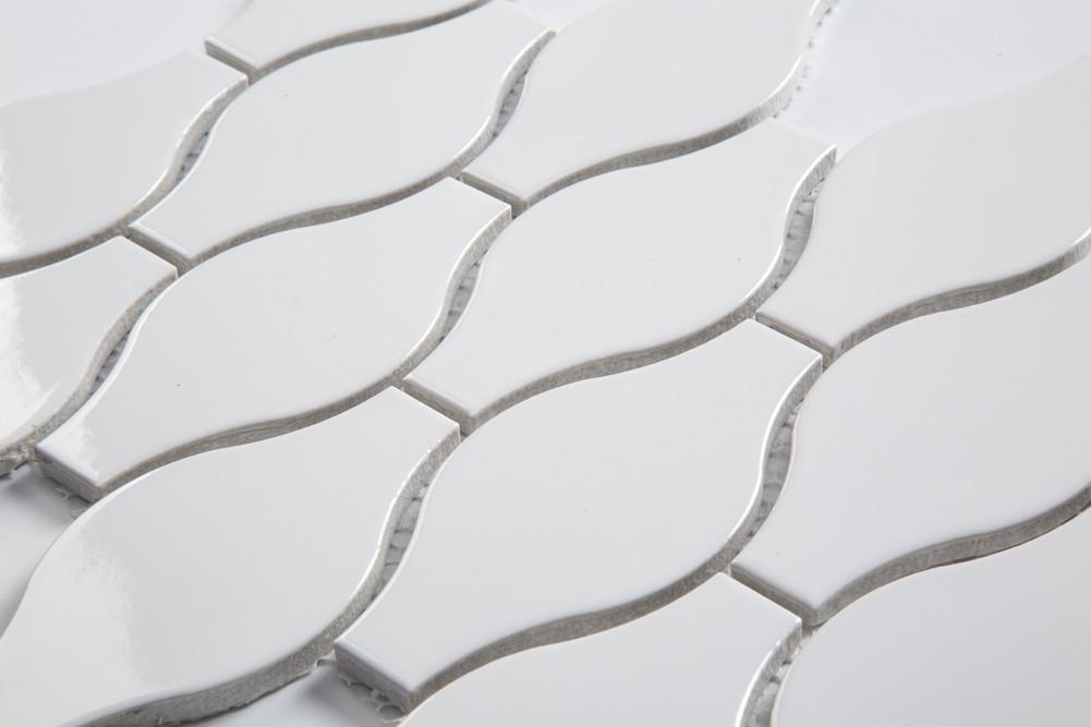 centurymosaic-Long-Arabesque-Ceramic-Mosaic-Tile-Collection-Wholesale-3