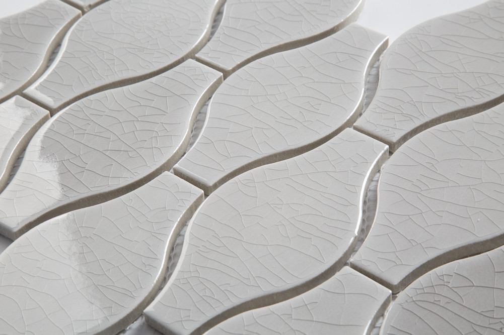 centurymosaic-Long-Arabesque-Ceramic-Mosaic-Tile-Collection-Wholesale-4