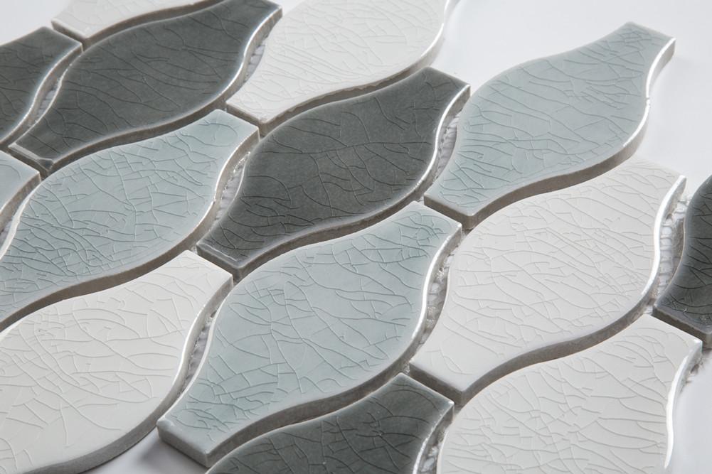 centurymosaic-Long-Arabesque-Ceramic-Mosaic-Tile-Collection-Wholesale-5