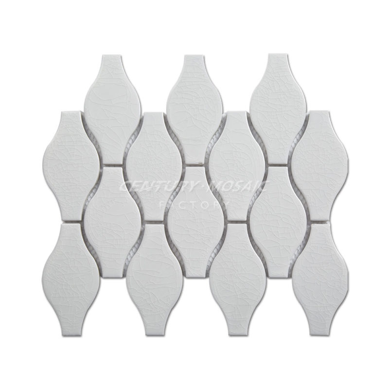 centurymosaic-Long-Arabesque-Ceramic-Mosaic-Tile-Collection-Wholesale-7
