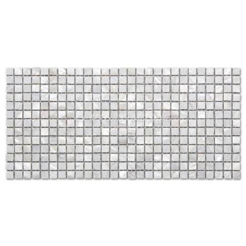 centurymosaic-Natural-White-Mother-of-Pearl-Square-Mosaic-Tile-Collection-1