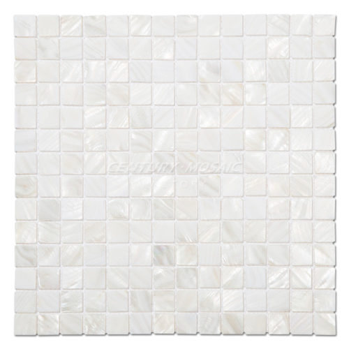 centurymosaic-Natural-White-Mother-of-Pearl-Square-Mosaic-Tile-Collection-5