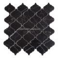 centurymosaic-Nero-Marquina-Arabesque-Marble-Mosaic-Tile-Collection-1