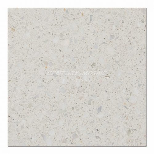 centurymosaic-Off-White-Terrazzo-Tile-Collection-Wholesale