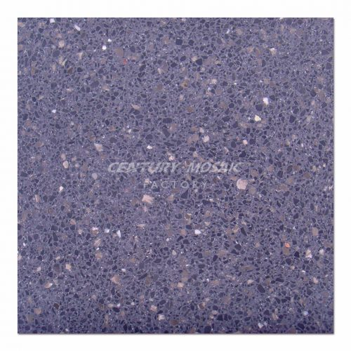 centurymosaic-Purple-Terrazzo-Tile-Collection-Wholesale