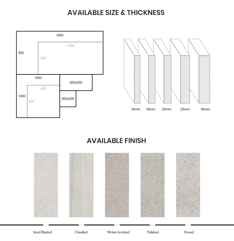 centurymosaic Terrazzo tile (3)