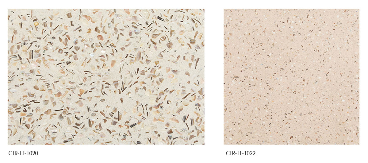 centurymosaic-Terrazzo-tile-4