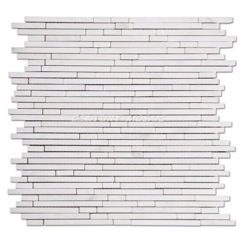 centurymosaic-Thin-Strip-Marble-Mosaic-Tile-1
