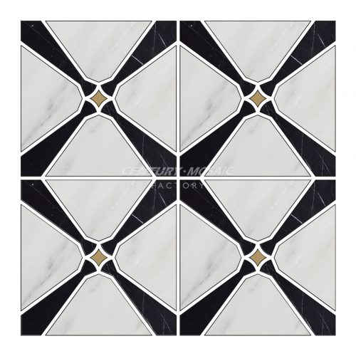 centurymosaic-Ties-of-Love-Water-Jet-Mosaic-Tile