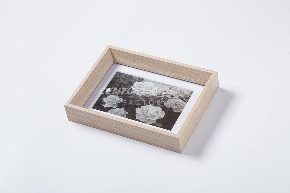 centurymosaic-Wood-photo-Frame-2