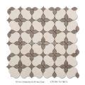 centurymosaic-as-time-goes-by-marble-waterjet-mosaic-tile-wholesale (1)