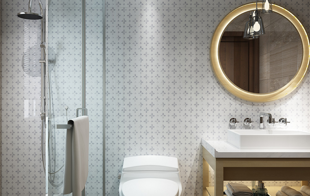 centurymosaic-as-time-goes-by-marble-waterjet-mosaic-tile-wholesale-10