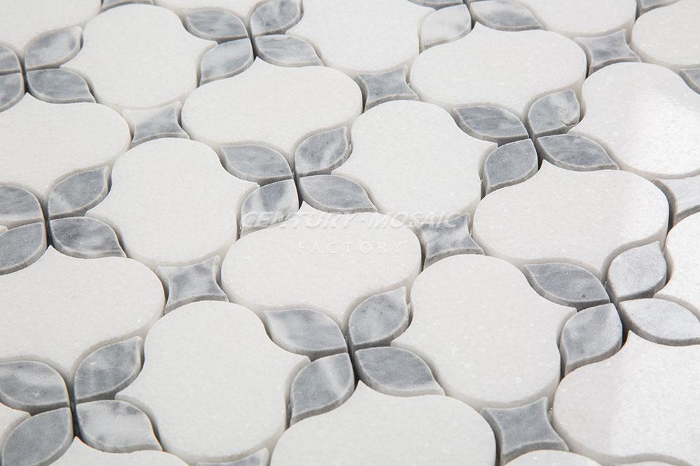 centurymosaic-as-time-goes-by-marble-waterjet-mosaic-tile-wholesale-4
