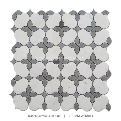 centurymosaic-as-time-goes-by-marble-waterjet-mosaic-tile-wholesale-5
