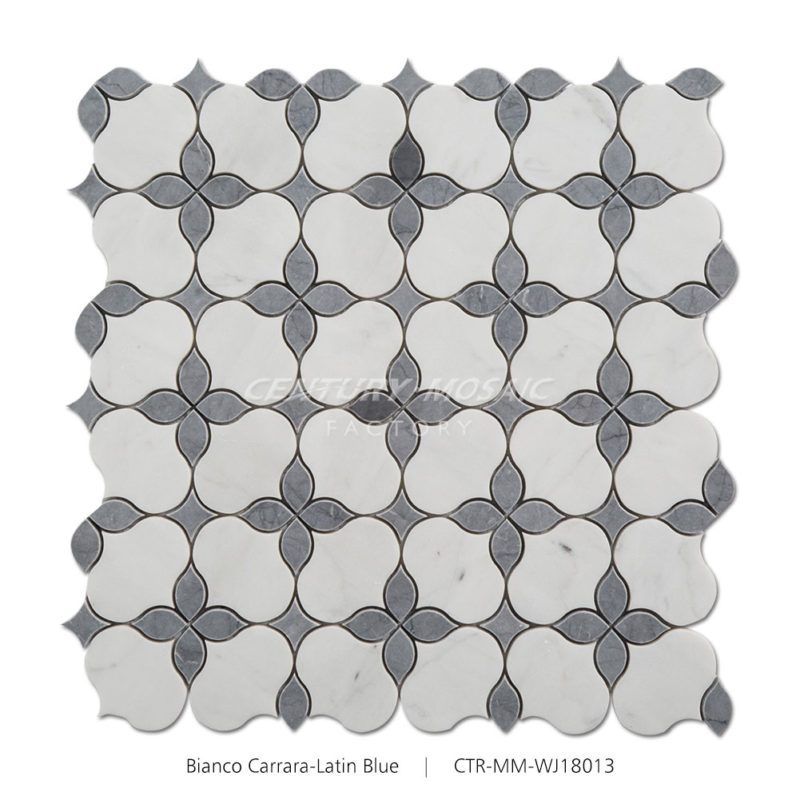 centurymosaic-as-time-goes-by-marble-waterjet-mosaic-tile-wholesale-5