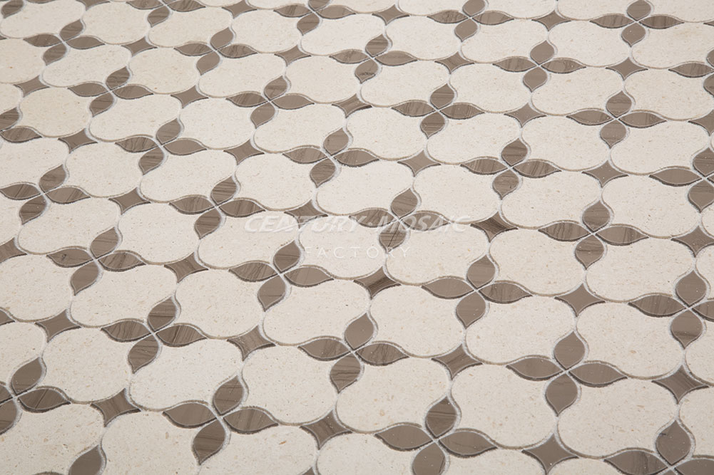 centurymosaic-as-time-goes-by-marble-waterjet-mosaic-tile-wholesale (5)