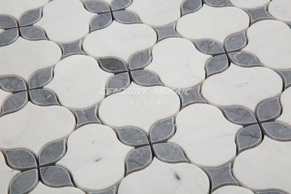 centurymosaic-as-time-goes-by-marble-waterjet-mosaic-tile-wholesale-6
