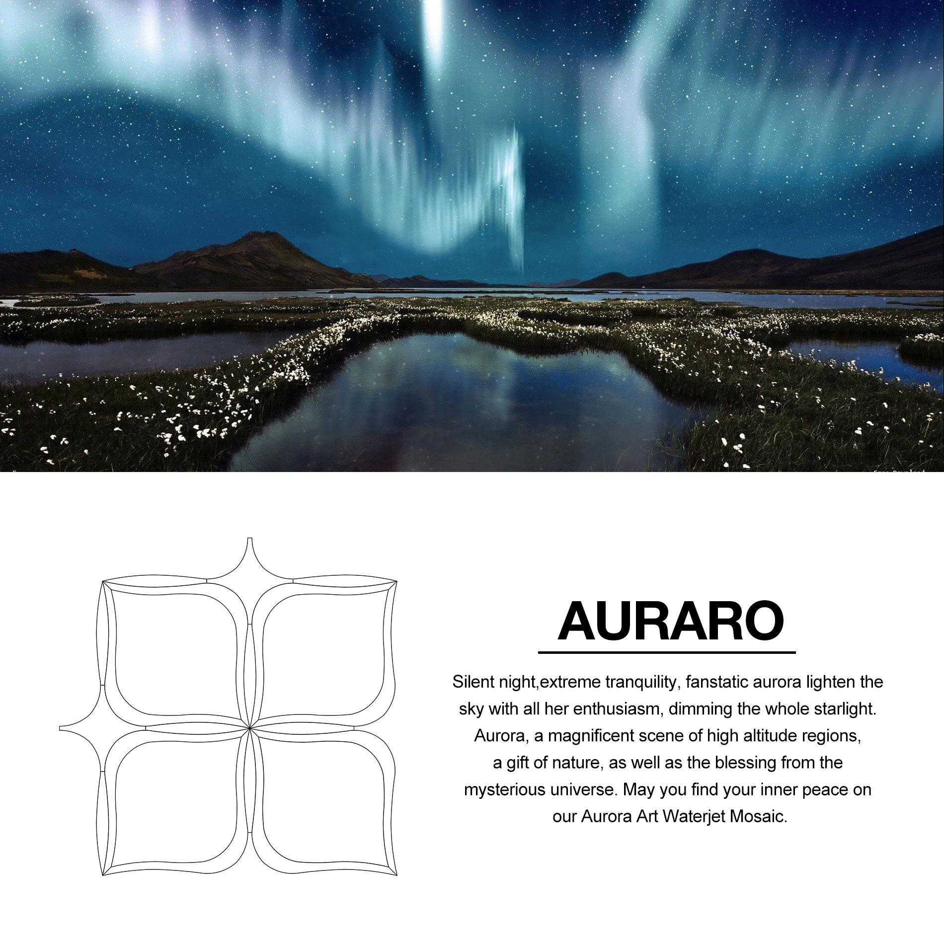 centurymosaic-aurora-water-jet-mosaic-tile-1