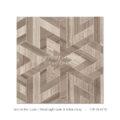 centurymosaic-back-to-the-future-waterjet-marble-mosaic-tile-wholesale-5