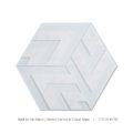 centurymosaic-back-to-the-future-waterjet-marble-mosaic-tile-wholesale-6