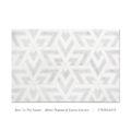 centurymosaic-back-to-the-future-waterjet-marble-mosaic-tile-wholesale-7