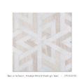 centurymosaic-back-to-the-future-waterjet-marble-mosaic-tile-wholesale-8