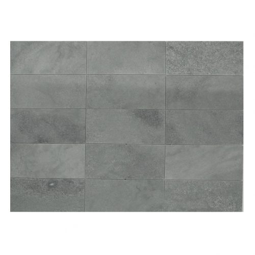 centurymosaic-baikal-blue-marble-tile (2)