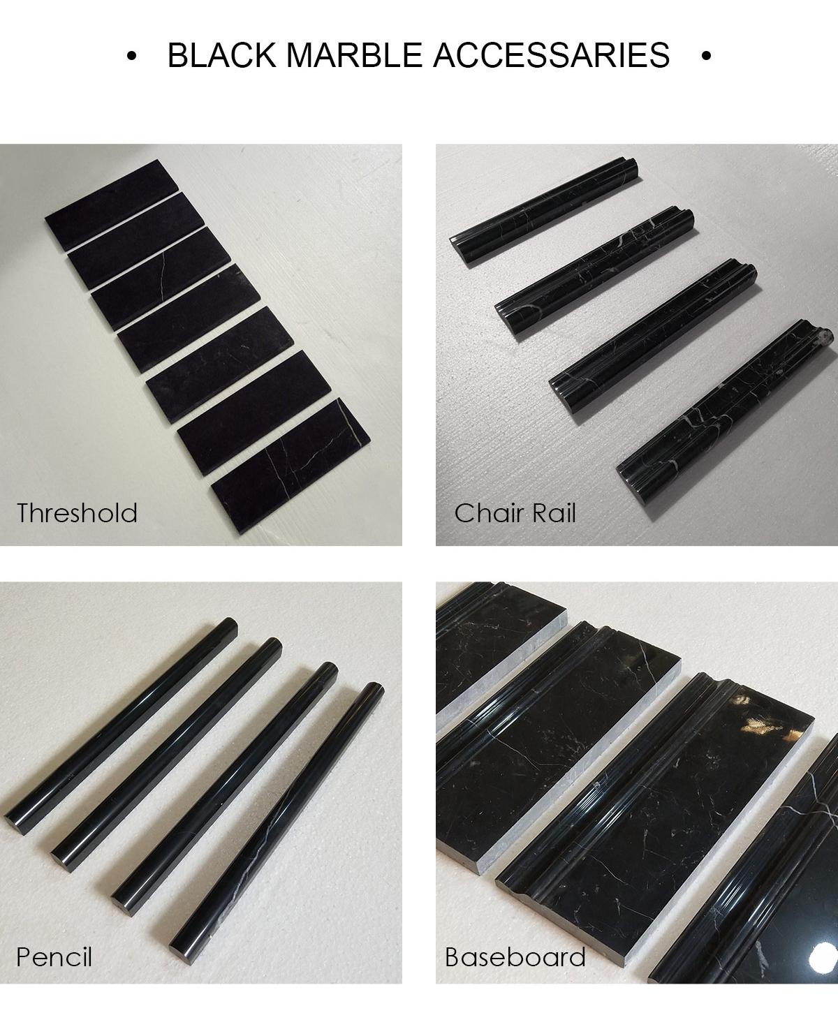 centurymosaic-black-marble-collection