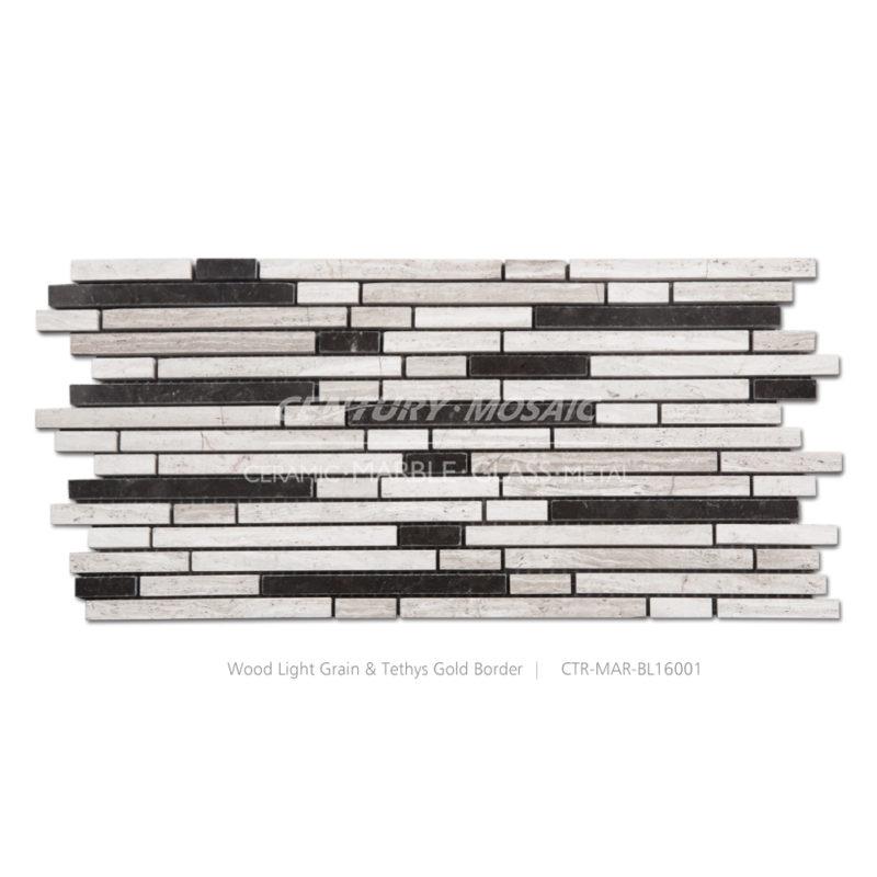 centurymosaic-blending-strip-blends-mosaics-tile-wholesale (1)