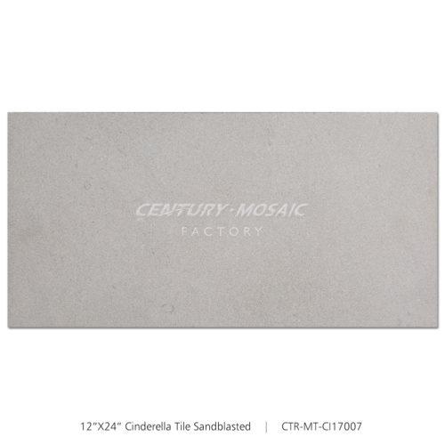 centurymosaic-cinderella-subway-slab-tile (3)