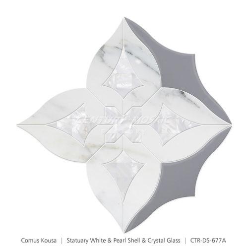 centurymosaic-comus-kousa-water-jet-mosaic-design-1