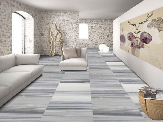 centurymosaic-costa-blanca-marble-tile (5)