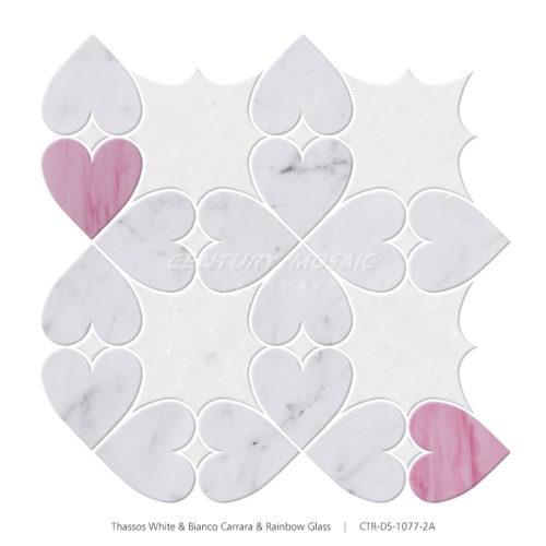 centurymosaic-flipped-marble-waterjet-mosaic-tile-wholesale (2)