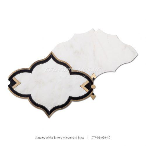 centurymosaic-floating-clouds-waterjet-marble-mosaic-tile-wholesale-1