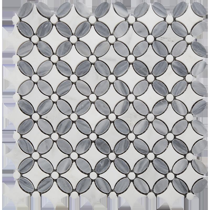 centurymosaic-flower-marble-mosaic-tile-2