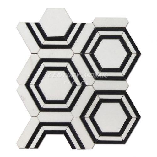 centurymosaic-large-henxagon-mosaic-1