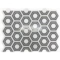 centurymosaic-large-henxagon-mosaic-2