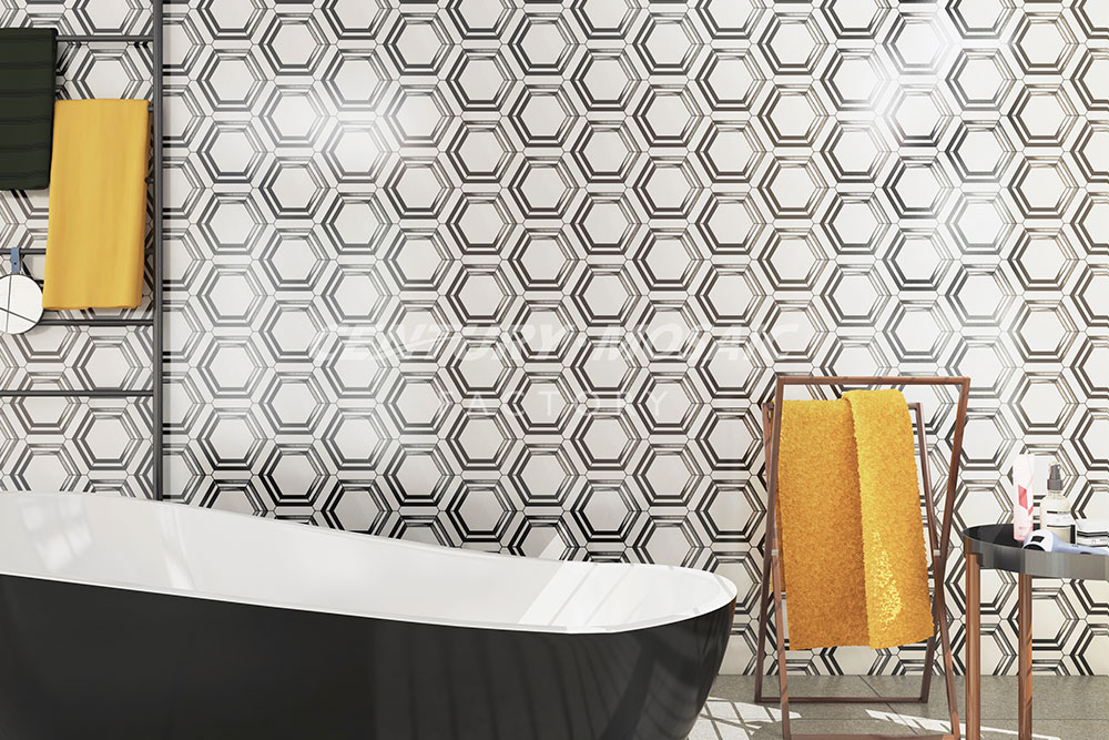 centurymosaic-large-henxagon-mosaic-4