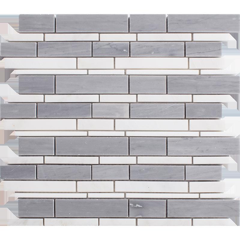 centurymosaic-marble-strip-mosaic-tile-1