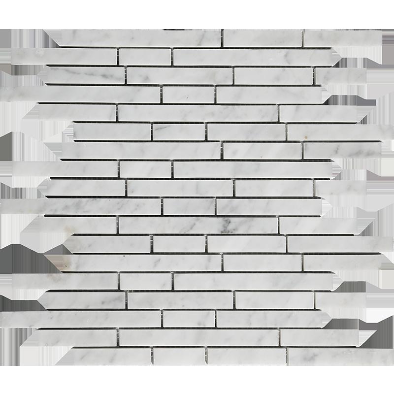 centurymosaic-marble-strip-mosaic-tile-2