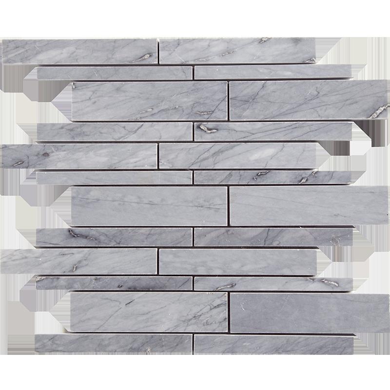 centurymosaic-marble-strip-mosaic-tile-3