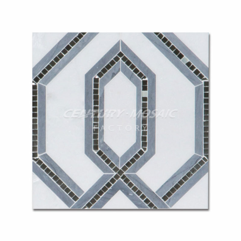 centurymosaic-night-eye-waterjet-mosaic-wholesale (2)
