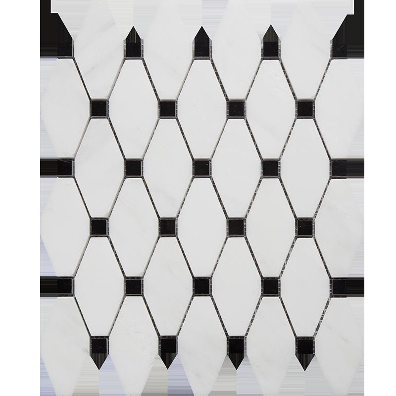 centurymosaic-octagon-marble-mosaic-tile-2