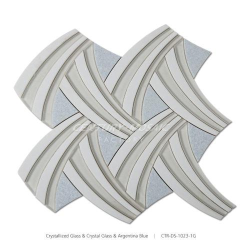 centurymosaic-over-the-rainbow-waterjet-marble-mosaic-tile-wholesale