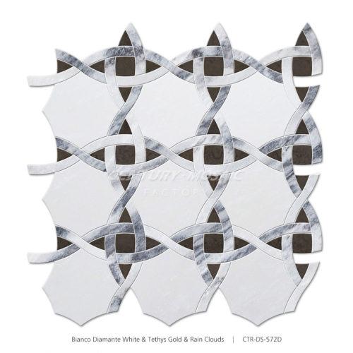 centurymosaic-return-to-innocence-marble-waterjet-mosaic-tile-wholesale (3)