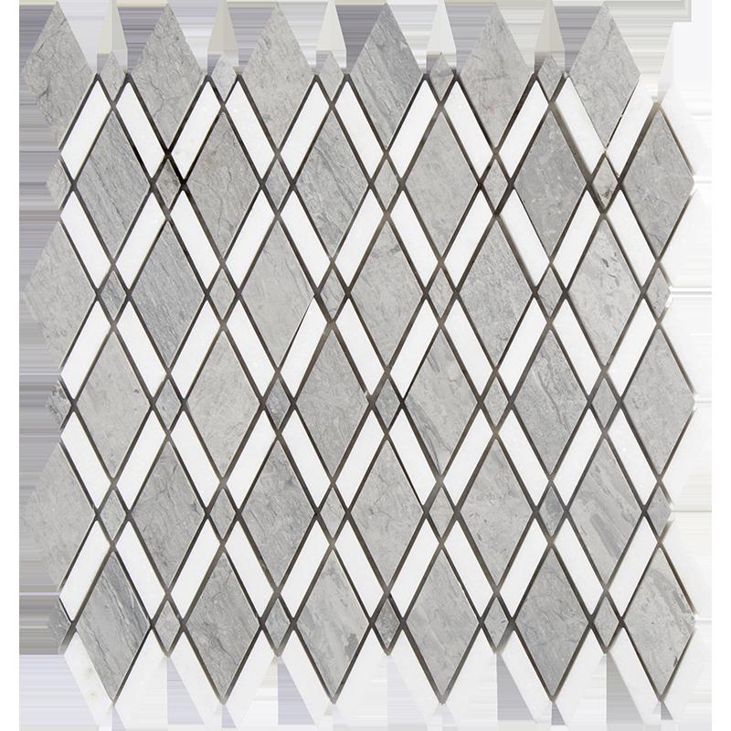 centurymosaic-rhombus-marble-mosaic-tile-1