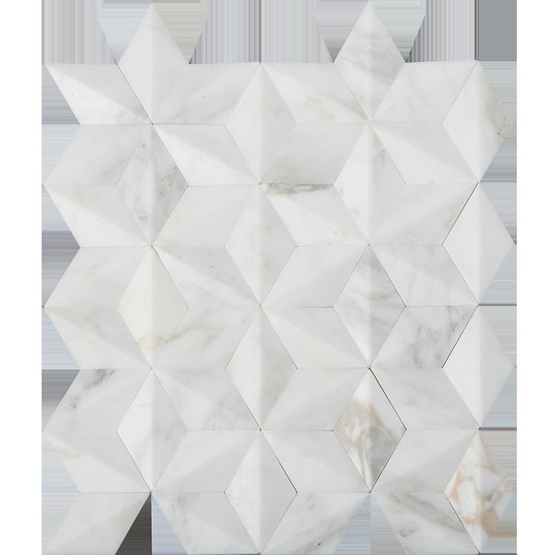 centurymosaic-rhombus-marble-mosaic-tile-3