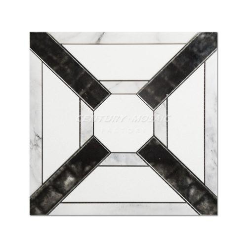 centurymosaic-rudder-art mosaic-tile-wholesale (3)