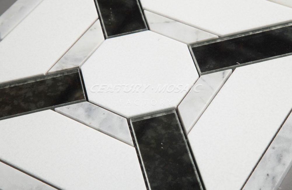 centurymosaic-rudder-art-mosaic-tile-wholesale-(4)